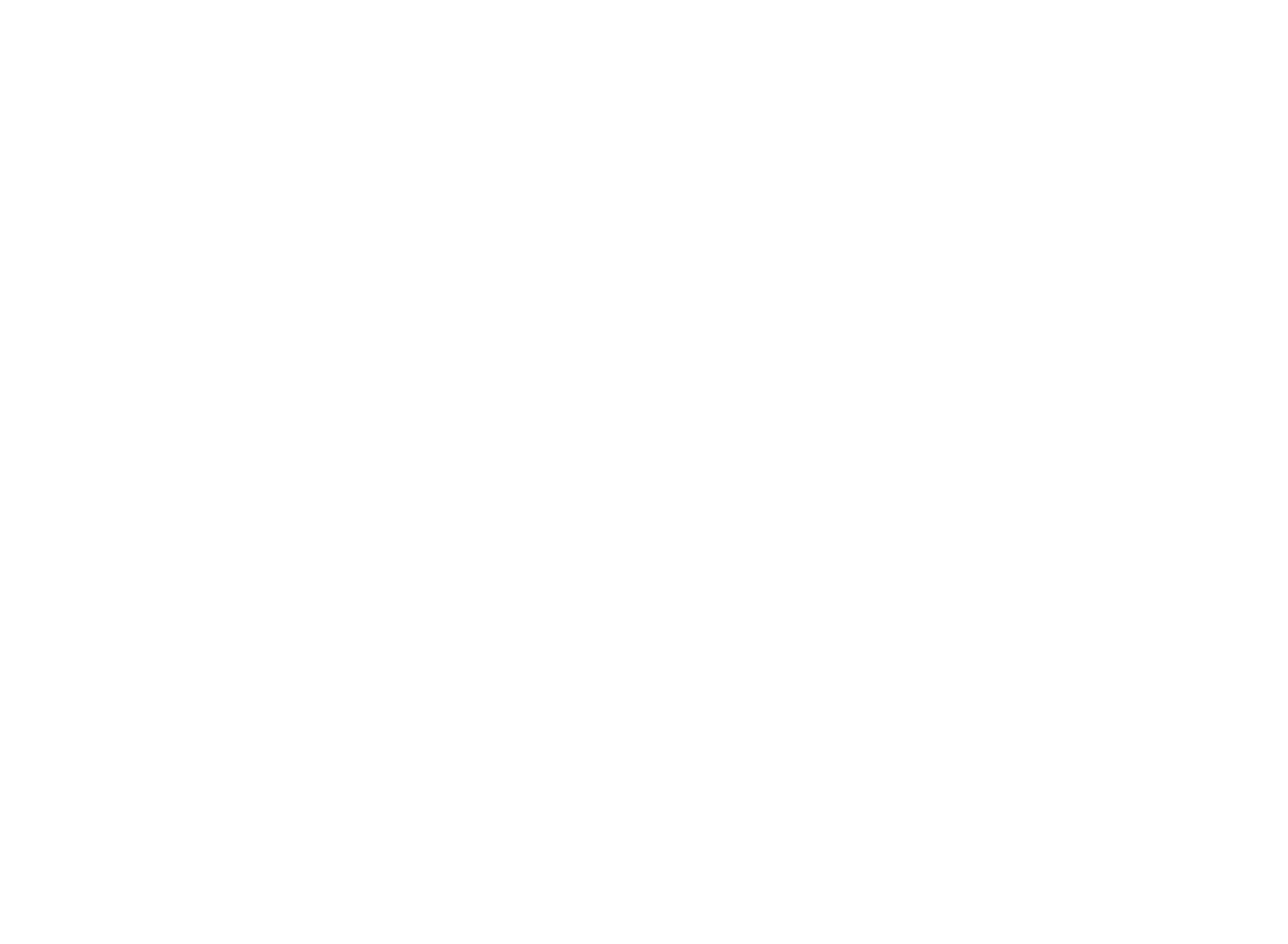 Molenaar Edition